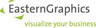 Logo Eastern Graphics