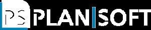 Plan-Soft Einrichtungsplanung GmbH